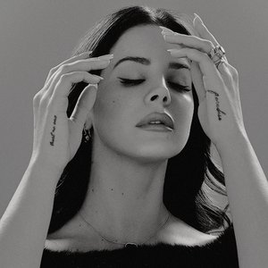 Imagem de 'Lana Del Rey'