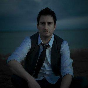 Image for 'Matt Stansberry'