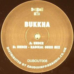 Image for 'Bukkha'