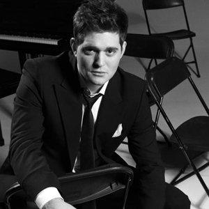 Image for 'Michael Bublè'