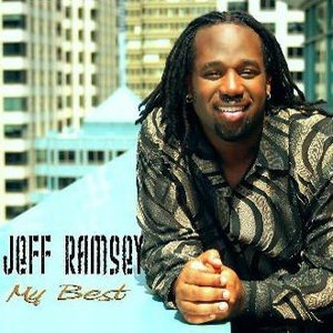 Image for 'Jeff Ramsey'