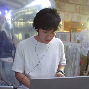 Bild für 'Aoki Takamasa'