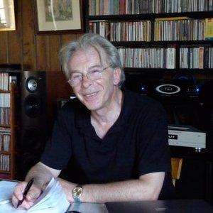 Image for 'Jean-Yves Labat'