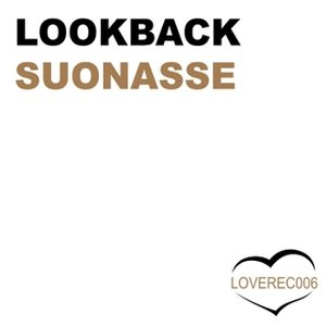 Image for 'Lookback'