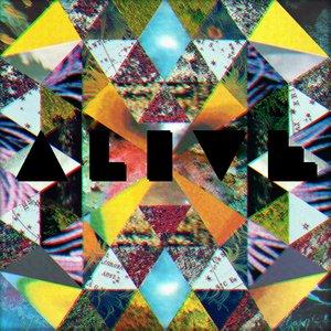 Bild för 'Volume'