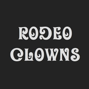 Image for 'Rodeo Clowns'