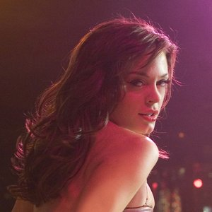 Image for 'Rose McGowan'