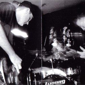 Bild för 'Unsane'