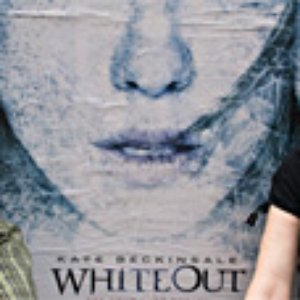 Image for 'White Out with Jim O'Rourke & Thurston Moore'