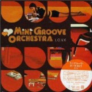 Image for 'Minigroove Orchestra'