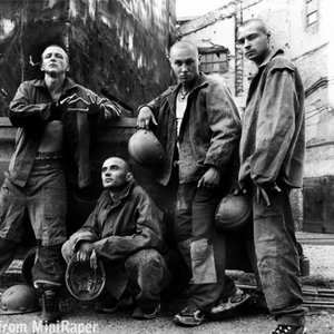 Image for 'Голос Донбасса'