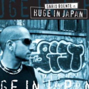 Image for 'Dario Boente & Huge In Japan'