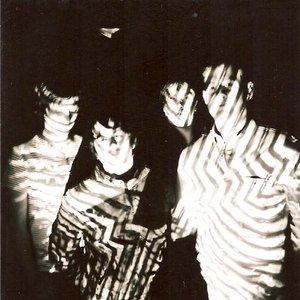 Bild für 'The Lucid Dream'