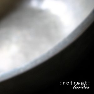 Bild für ':retreat:'