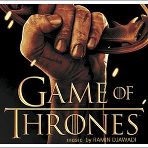 Image for 'Game of Thrones OST'