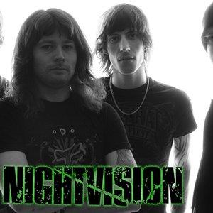 Bild för 'Nightvision'