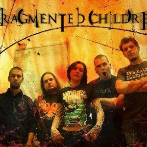 Image for 'Fragmented Children'
