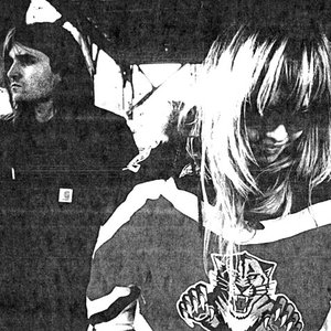 Image for 'Royal Trux'