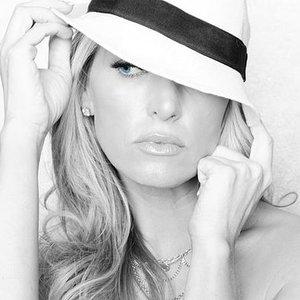 Image for 'Juliana Cole'