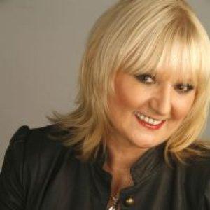 Image for 'Heather Jones'