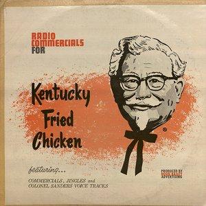 Imagem de 'Kentucky Fried Chicken'