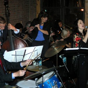Image for 'Art Lillard's Heavenly Band'