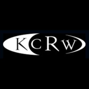 Image for 'KCRWmusic.com'