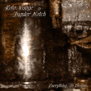 Image for 'Roto Visage & Jugular Notch'