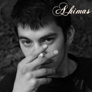 Immagine per 'Ahimas'