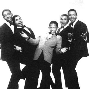 Image for 'Ronnie & The Hi-Lites'