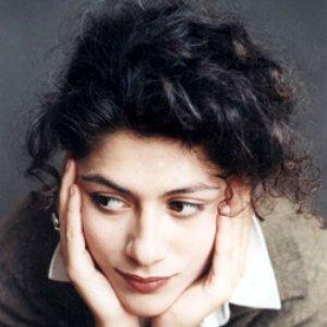 Image for 'Divna'