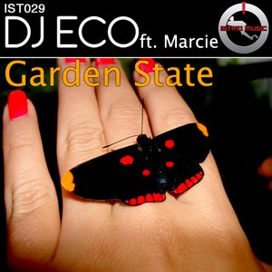 Image for 'DJ Eco Feat. Marcie'
