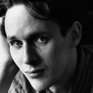 Image for 'Ian Bostridge'