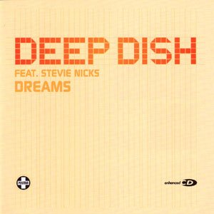 Image for 'Deep Dish feat. Stevie Nicks'