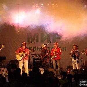 Immagine per 'Zaliv Kita'