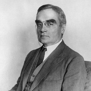Image for 'Learned Hand'
