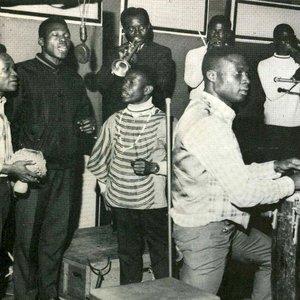Image for 'E.T. Mensah and His Tempos Band'