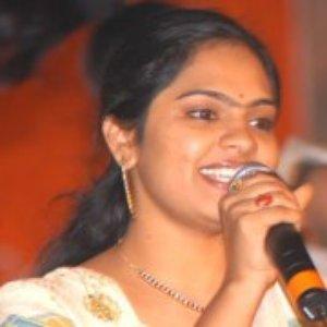 Image for 'Gopika Poornima'