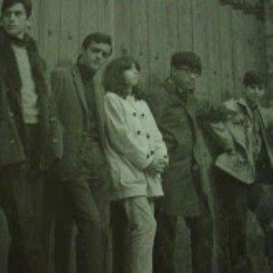 Image for 'Brenner's Folk'