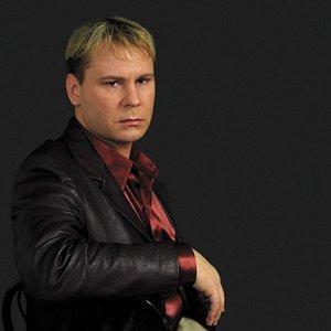 Image for 'Алексей Стёпин'