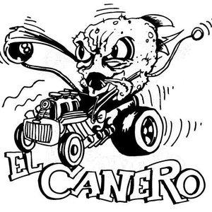 Image for 'El Canero'