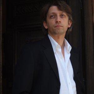 Image for 'Laurent Wagschal'