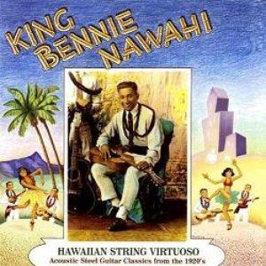 Imagem de 'Four Hawaiian Guitars'