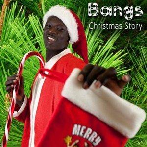 Image for 'Ur Boy Bangs'