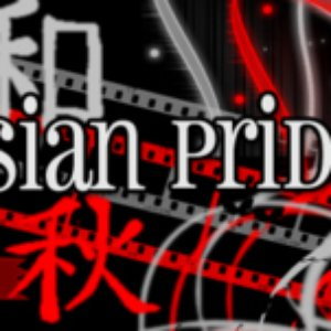 Image for 'Azn Pride'