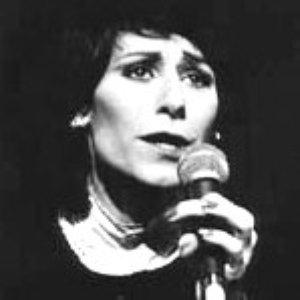 Image for 'Jane Olivor'