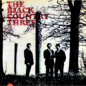 Image for 'The Black Country Three'