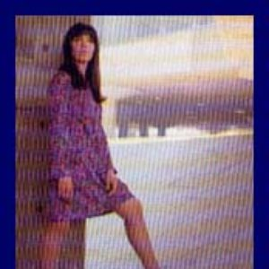 Image for 'Lorraine Child'