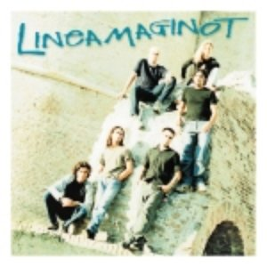 Image for 'Lineamaginot'
