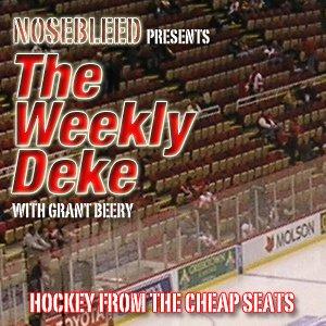 Imagem de 'Grant Beery and NosebleedRadio.com'